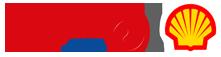 Abraham Hnos Logo